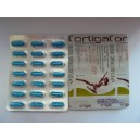 Orligal / Orliford /  Orlistat  (Xenical/Alli) 120 mg