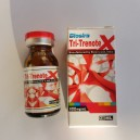 Biosira Tri-Trenote 10 ml x 200 mg